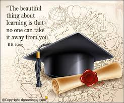 Graduation Quotes Unique Graduation Quotes Graduation Quotes Saying Dgreetings