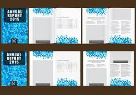 Annual Report Templates Free Download Annual Report Templates Download Free Annual Report Designs
