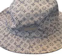 louis vuitton hat. louis vuitton bucket hat