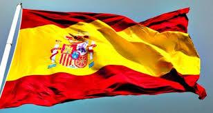 bandera de españa bilaketarekin bat datozen irudiak