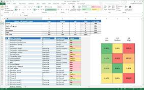 Issue Tracker Template 008 Issue Tracking Spreadsheet Template Excel Haersheet Best