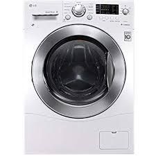 new lg washer and dryer. Modren And LG WM3477HW  23 Cu Ft White Electric WasherDryer Combo For New Lg Washer And Dryer I