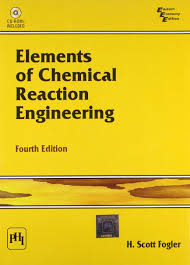 Chemical Reactor Design Pdf Chemical Reactor Design Chemical Engineers Electrical