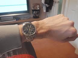 """men s tissot prc200 chronograph watch t17158652 watch shop comâ""""¢"""