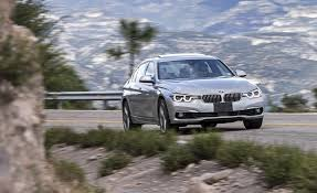 2018 bmw 3 series. modren series throughout 2018 bmw 3 series