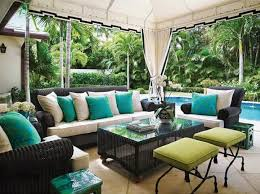 Best 25 Sunbrella outdoor furniture ideas on Pinterest