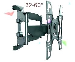 full size of wall mount swing arm instructions holder in stock led plasma flat extendable tv