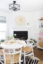 One Room Living Space One Room Two Ways How To Maximize Your Small Living Space The