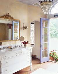 Elegant The Spruce 37 Rustic Bathroom Decor Ideas Rustic Modern Bathroom Designs