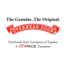Overhead Door Company of Topeka - 33 Photos - 8 Reviews - Garage ...