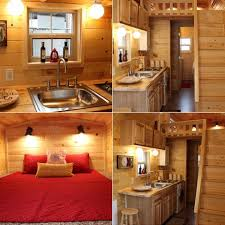Small Picture Tiny Houses Are A Great Way To Reduce Stress