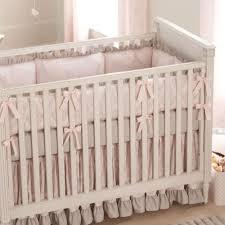 Paris Script Baby Crib Bedding | Carousel designs, Baby girl crib ... & Paris Script Baby Crib Bedding Adamdwight.com