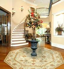 rugs and antiques oriental atlanta parviz ga cruss info