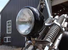 motorcycle bsa triumph harley custom chopper rat bike rat rod