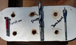 forstner bit vs spade. drill-bits-2red.jpg forstner bit vs spade h