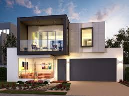 amusing home design melbourne contemporary best inspiration home