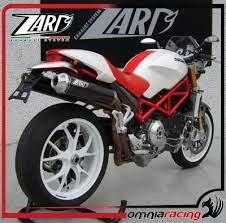 zard carbon racing high mount slip on