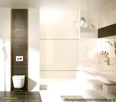 Beige Badezimmer Fliesen Drewkasunic Designs