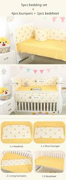 make baby bed per inspirations