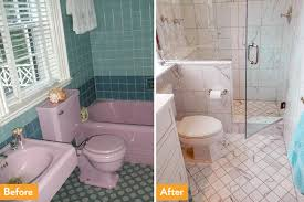 walk shower bathtub replacement showers to
