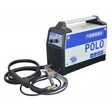 <b>Сварочный полуавтомат AURORA POLO</b> 160 купить, цена в ...