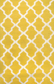 cool full image for bright yellow rug pleasing decor with yellow rug with yellow rug