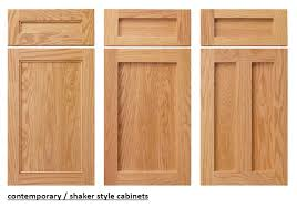 Small Picture Kitchen Cabinet Door Styles HBE Kitchen