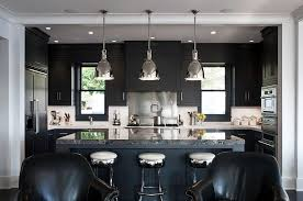 Small Picture Hot Kitchen Design Trends Set to Sizzle in 2015