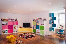 Basement Playroom Storage Ideas Best Basement - Finished basement kids