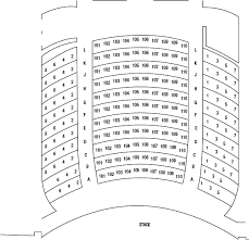 Imagination Stage Seating Chart The Little Theatre On Oakland Drive Farmers Alley Theatre