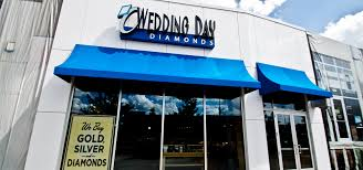 engagement rings, diamonds, fashion jewelry, minneapolis minnesota Wedding Day Jewelers Woodbury Wedding Day Jewelers Woodbury #23 wedding day jewelers woodbury mn