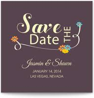 save the date email templates free online save the date template free rome fontanacountryinn com