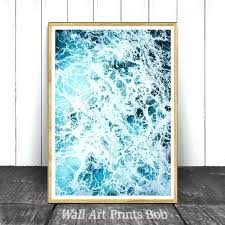 ocean wall art beach wall art ocean print beach printable ocean ocean wall art ocean decor ocean water ocean wave ocean wall print beach themed wall art nz on beach themed wall art nz with ocean wall art beach wall art ocean print beach printable ocean