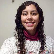 Thelma Gonzalez — Global Community Bio Summit