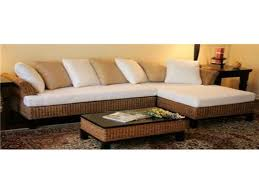 Living Room Wicker Furniture Wicker Patio Furniture Charlotte Nc Creative Patio Decoration