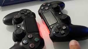 Controle PS4: Como escolher o melhor para você em 2021?
