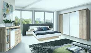 Schlafzimmer Türkis Beige Schlafzimmer Harmonisch Gestalten