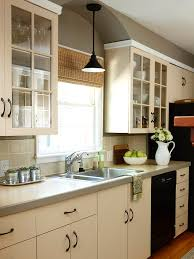 Nice ... Alluring Small Galley Kitchen Design Layouts Designs For Small Galley  Kitchens Photo Of Fine Galley Kitchen