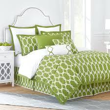duvet covers solid light green duvet cover solid green duvet covers solid lime green duvet