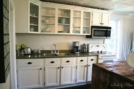 Apartment Kitchen Renovation Apartment Kitchen Remodel Lake Placid Condos Kitchenette Rooms
