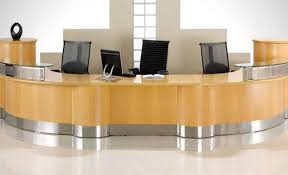 office reception counter. Full Size Of Desk:black Reception Desk Awesome Black Interior Office Counter