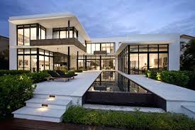 great architecture houses. Architectural Designs Houses Great Architecture At Unique Stunning Home Design Architect Homes In Sri . E