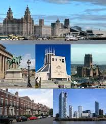 Liverpool - Wikipedia