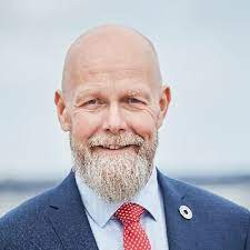 Poul Knudsgaard (@PoulKnudsgaard)   Twitter