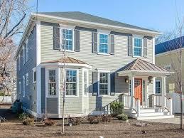Belmont, MA Real Estate - Belmont Homes for Sale - realtor.com®