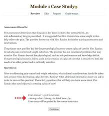 example of response essays how to write response essay example  example of response essays the problem is that the students response appears in code view so example of response essays