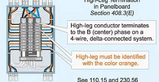 3 phase 4 wire panel wiring residential electrical symbols \u2022 208 3 phase wire color code at 208 3 Phase Wire Colors