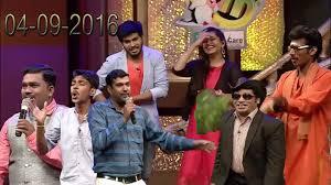 tv shows 2016 comedy. kalakka povathu yaaru 04/09/2016 \u2013 comedy show vijaay tv - youtube tv shows 2016