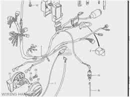 suzuki savage 650 carburetor diagram pretty suzuki gs 1100 suzuki gsx 1100 wiring diagram wiring diagram suzuki katana 600 of related post