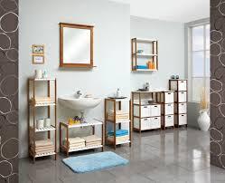 Badmöbel Günstige Möbel Für Alle